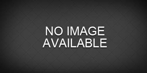 MLS# 20002293: 1401-1415 LESPERANCE, Tecumseh, Canada