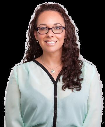 Crystal Silva